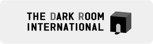 THE DARK ROOM INTERNATIONAL